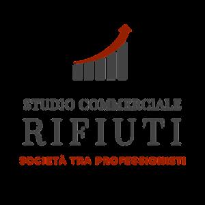 Studio Commerciale Rifiuti