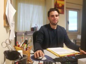 Dott. Andrea Marcato